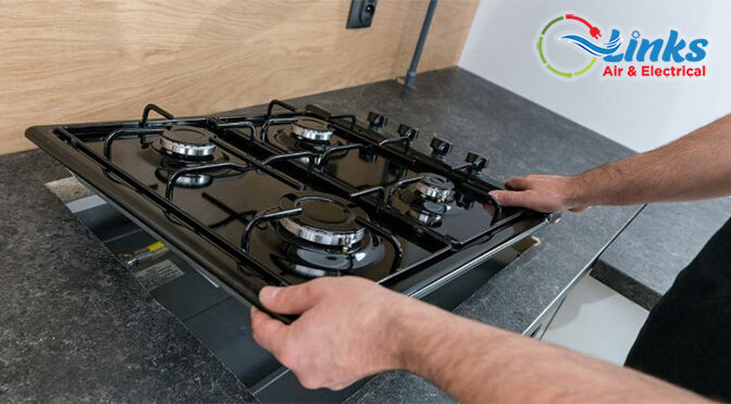 Does Your Cooktop Need Repairing? Look For These Signs