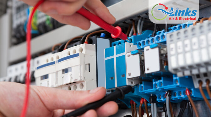 safety-guidelines-that-professional-electricians-always-follow