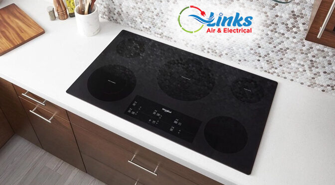 things-you-should-always-keep-in-mind-when-using-ceramic-or-glass-cooktop