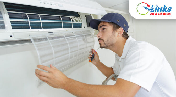 Things That Aircon Installers Check Before Installing the Appliance
