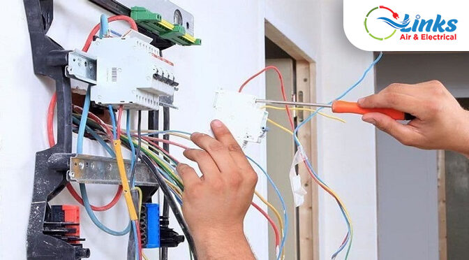 A Power Outage Checklist Recommended by Expert Electricians